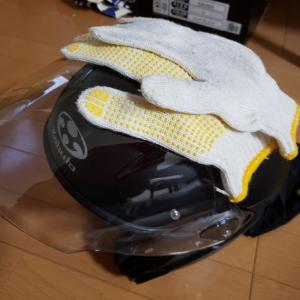 バイク話7