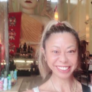 リトルインディア北エリアで極彩色寺院巡り ~シャカムニ・ブッダガヤ寺院~