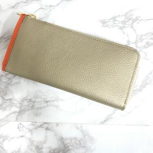 お財布はバッグに入れっぱなしにしない!