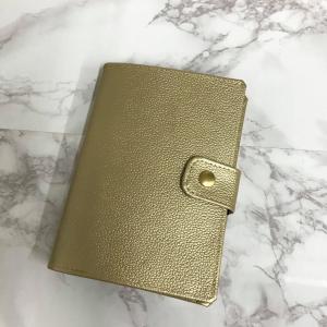 (定番)カードケース