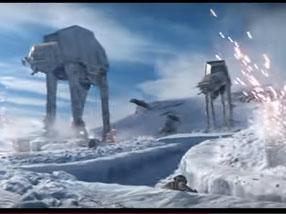 スターウォーズ バトルフロント(Star Wars Battlefront)