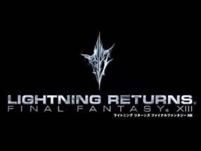 ライトニング リターンズ FF13