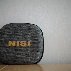 NiSi for GR3