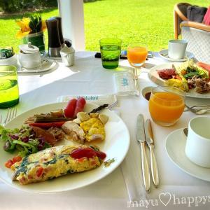 食べすぎなハワイグルメ旅「ユッチャン冷麺」で箸休め!?