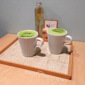 1月26日申込スタート♡2月韓国ブロガーお茶会in東京
