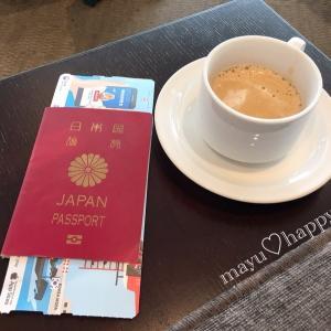 キャンセルするのがもったいない!!9月のソウル旅行プラン