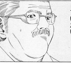 日本「フッ酸事故の経験活かされず!」韓国「ウソだ!」中の人「グルコン酸カルシウム置いてないぞ(証言」事故れば終わる模様→