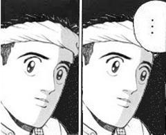 バッタ4000億匹「喰うぜ」日本「黙示録かな?」世界「アポカリプティックサウンドが聞こえる!(滅びのラッパ」謎の勢力「バッタ喰え!」世界「それNG(違法」→