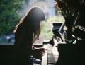 ピアノロック  メイレイ