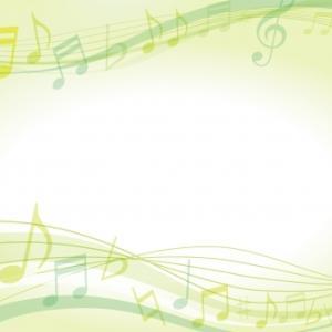【エバーグリーン】 語り継がれる曲になれる名曲・アーティストを紹介!