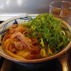 昼カフェ☆最近食べたお一人様ランチ