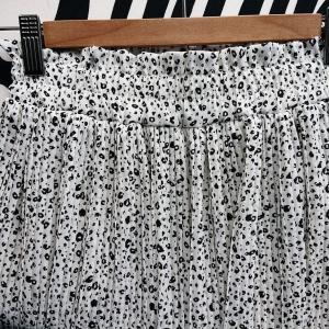 ♪しまむらでプチプラロングスカート買いました♪