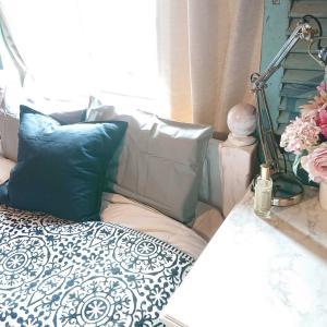 ・。○・IKEAの購入品続き&我が家の人気メニュー・。○・。