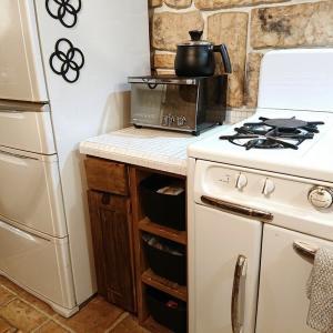 。・☆キッチン見直し我が家の食器全て見せます & 整理整頓と断捨離その1・。☆