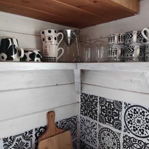 。・☆キッチンの見直し 我が家の食器全て見せます&整理整頓と断捨離その2。・☆