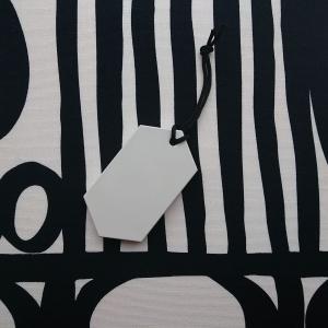 ★家族の勤め先はブラック企業?&ダイソーの珪藻土新商品と恥を忍んで玄関の汚収納公開★