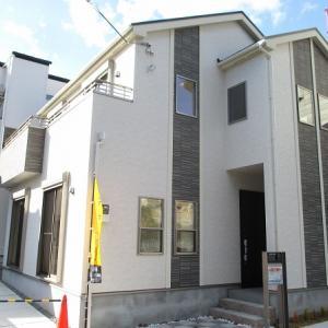 オープンハウス 4/4(土)5(日) 午後1時~「JR垂水 馬場通 新築戸建 3380万円」