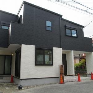 オープンハウス 4/4(土)5(日) 午後1~5時「JR舞子 歌敷山1丁 新築 4780万円」