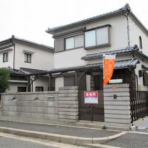 JR舞子 神戸市垂水区本多聞1丁目 中古戸建 1580万円