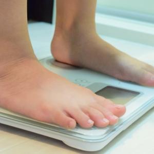 【16w2d】2人目妊娠中の体重