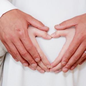 【動画】14w1d:妊娠中の奥さんがいる旦那さんにお頼み申す!