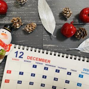 ★11月の人気記事ランキング★