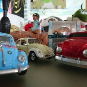 ホンダ スーパーカブ 60周年記念モデル