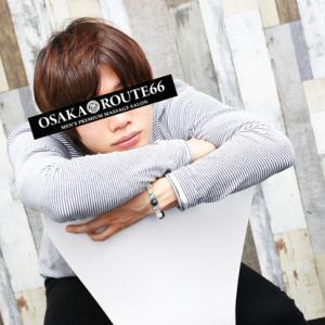 (みらい)初投稿!9/30日10/7日16日の御礼(^-^)&プチ告知!