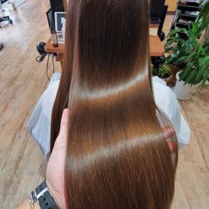 【長文】髪の取り扱い説明書