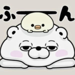 ヤリイカ&ヒイカ ~6/26㊏ 大潮 遠征~