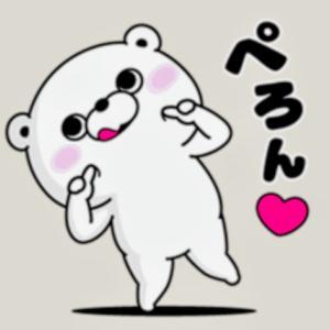 ONE OK アジング ~6/27㊐ 中潮~