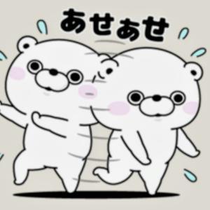 三河湾豆アジング ~7月6日(火) プチ遠征~