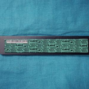 パーツ(男のロマン) その28 M.2 SSD