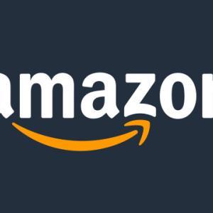 「レビューを消したら商品orお金をあげる」とアマゾン中華業者に提案された話 その3