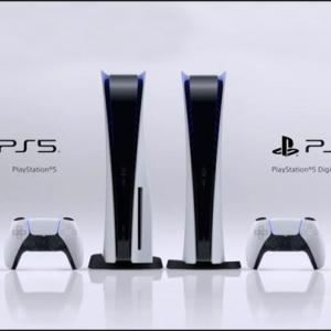 PlayStation 5のソフトが売れない理由