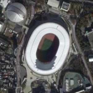 オリンピック無観客とその他の動向