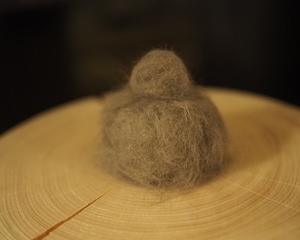 イルマ子帽