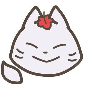 登場キャラクターご紹介