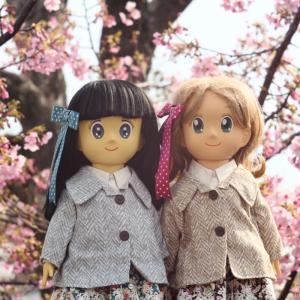 花の季節が始まりました CZJ Tessar 8cmF3.5 @F8