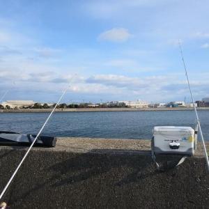 兵庫協会初釣り大会-1