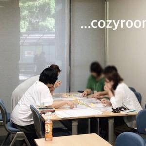 【開催レポ】7/15整理収納アドバイザー2級認定講座in姫路