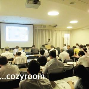 19.8/6姫路商工会議所様~職場の整理整頓講座でした!