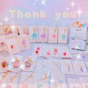 Kawaii☆Starsありがとうございました♡