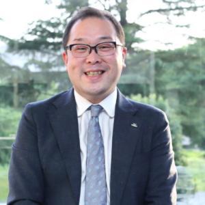 企業様ホームページの社員紹介プロフィール写真を仙台市内で撮影