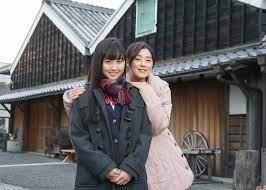 TVドラマ(日本)を5本