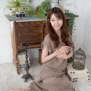 多田夏摘さん~GPS撮影会個撮@Studio Coucou(2020/7/4)1