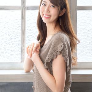 多田夏摘さん~GPS撮影会個撮@Studio Coucou(2020/7/4)4