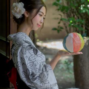工藤紗良さん~リリュール撮影会個撮@目黒ハウス(2020/8/15)2