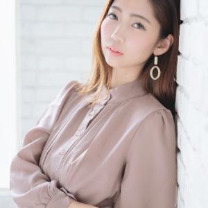 工藤紗良さん~リリュール撮影会個撮@Atelier NORA(2020/9/13)3