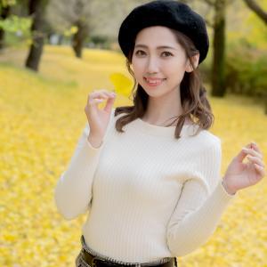 工藤紗良さん~リクエスト撮影@都内公園(2020/11/20)5